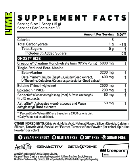 ghost-size-v2-muscle-builder-lime-flavour-protein-pick-mix-uk.png