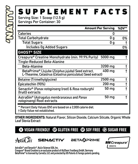 ghost-size-v2-muscle-builder-natty-flavour-protein-pick-mix-uk.png