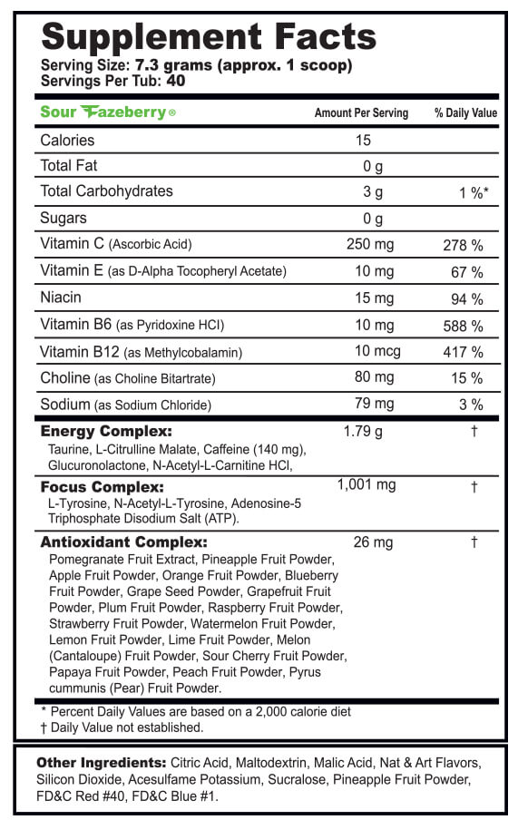 sour-fazeberry-label-protein-pick-mix-uk.png