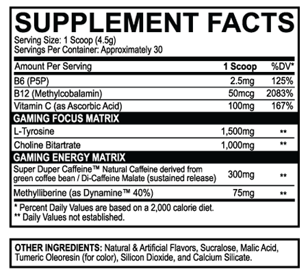 super-duper-energy-banana-bomb-taffy-supp-facts-gamer-energy-protein-pick-mix-2-uk.png