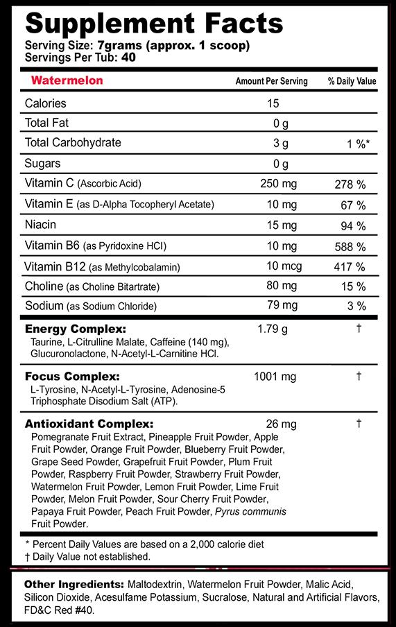 watermelon-label.png