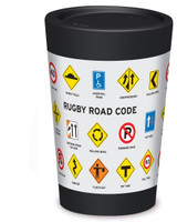 Rugby Road Code