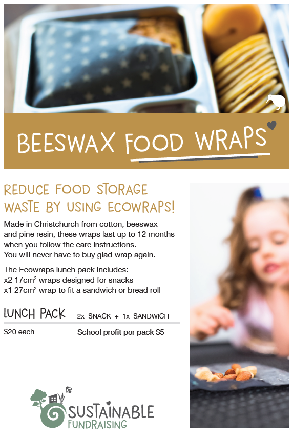 190626-beexwax-food-wrap.png