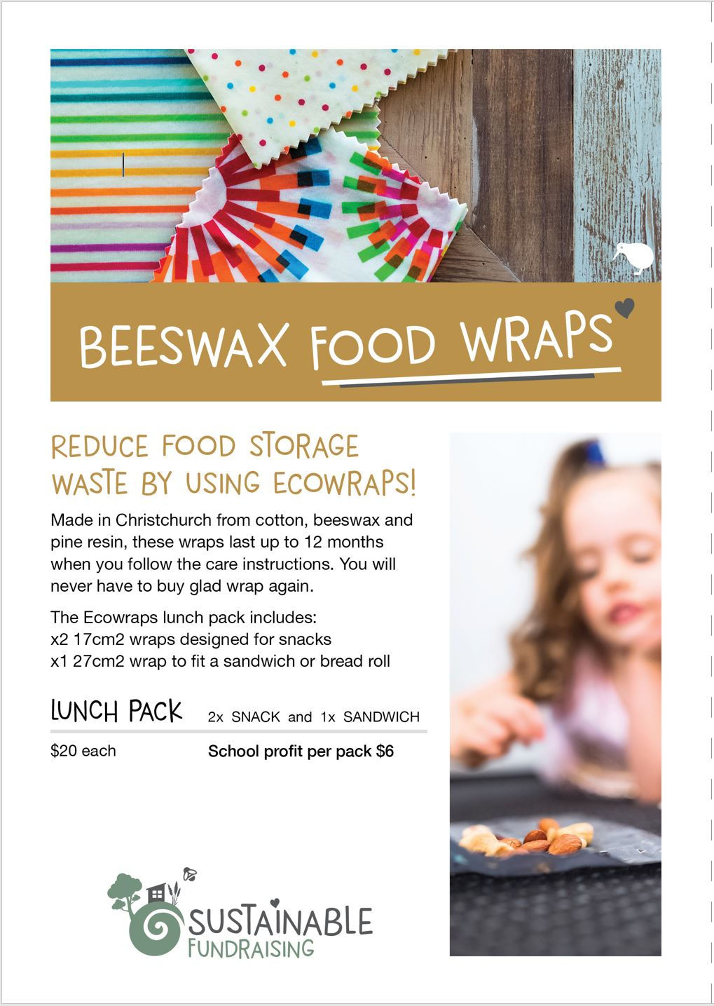 sf-a5-beeswax-food-wrap-a5.jpg