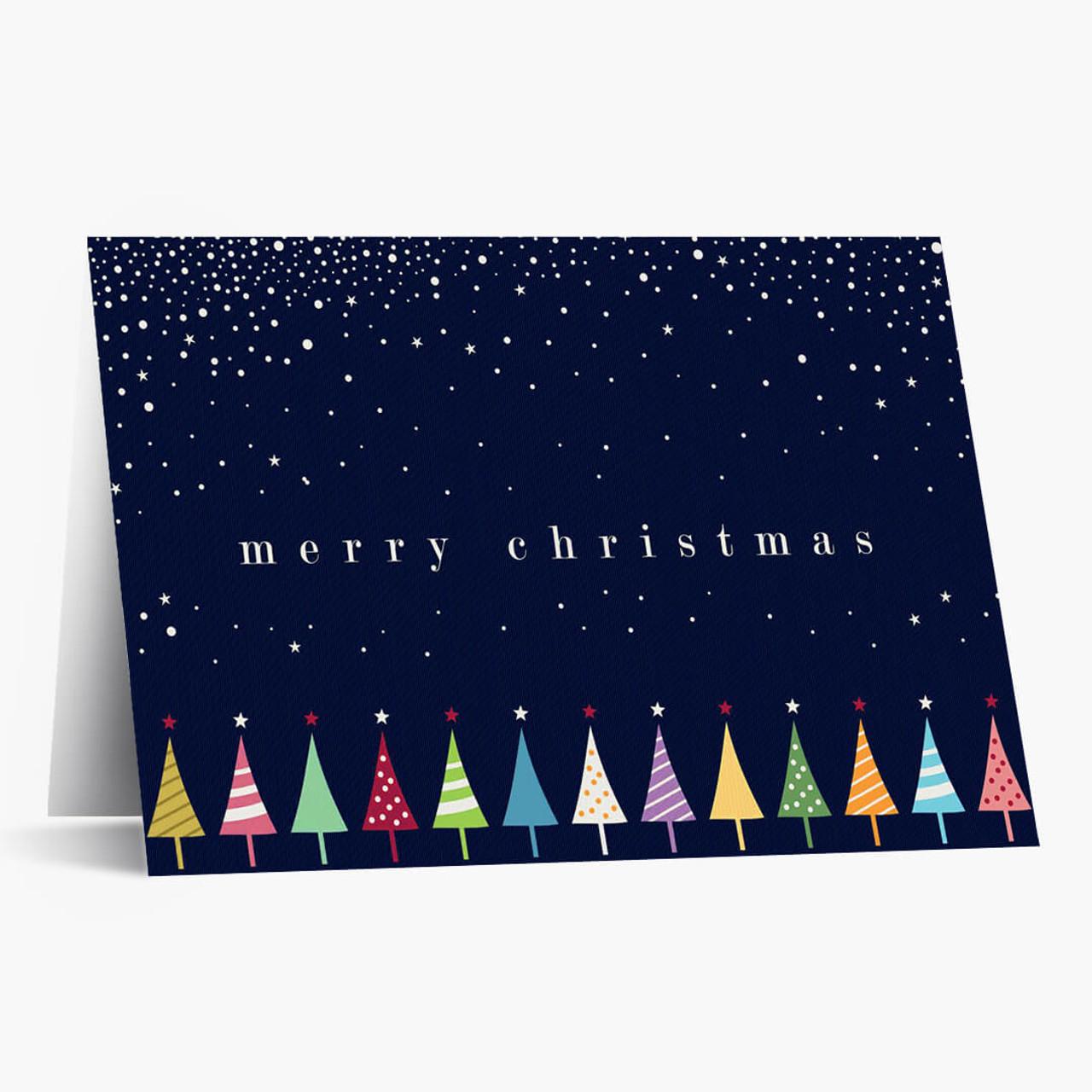 Delightful Christmas