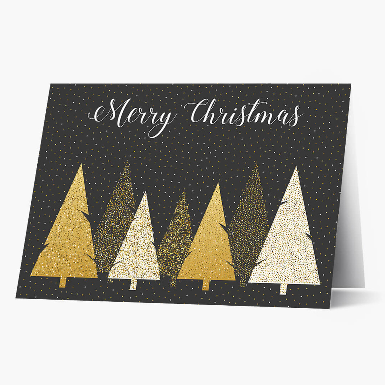 Merry Christmas Simplicity