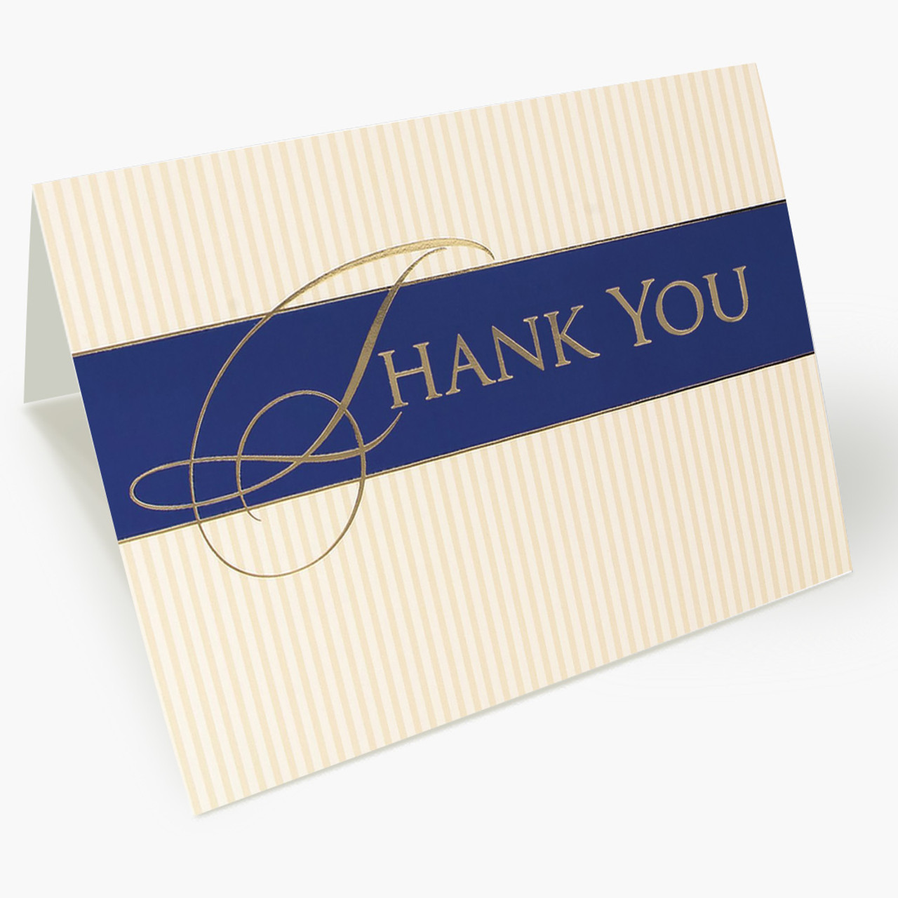 For Everything Thank You Card
