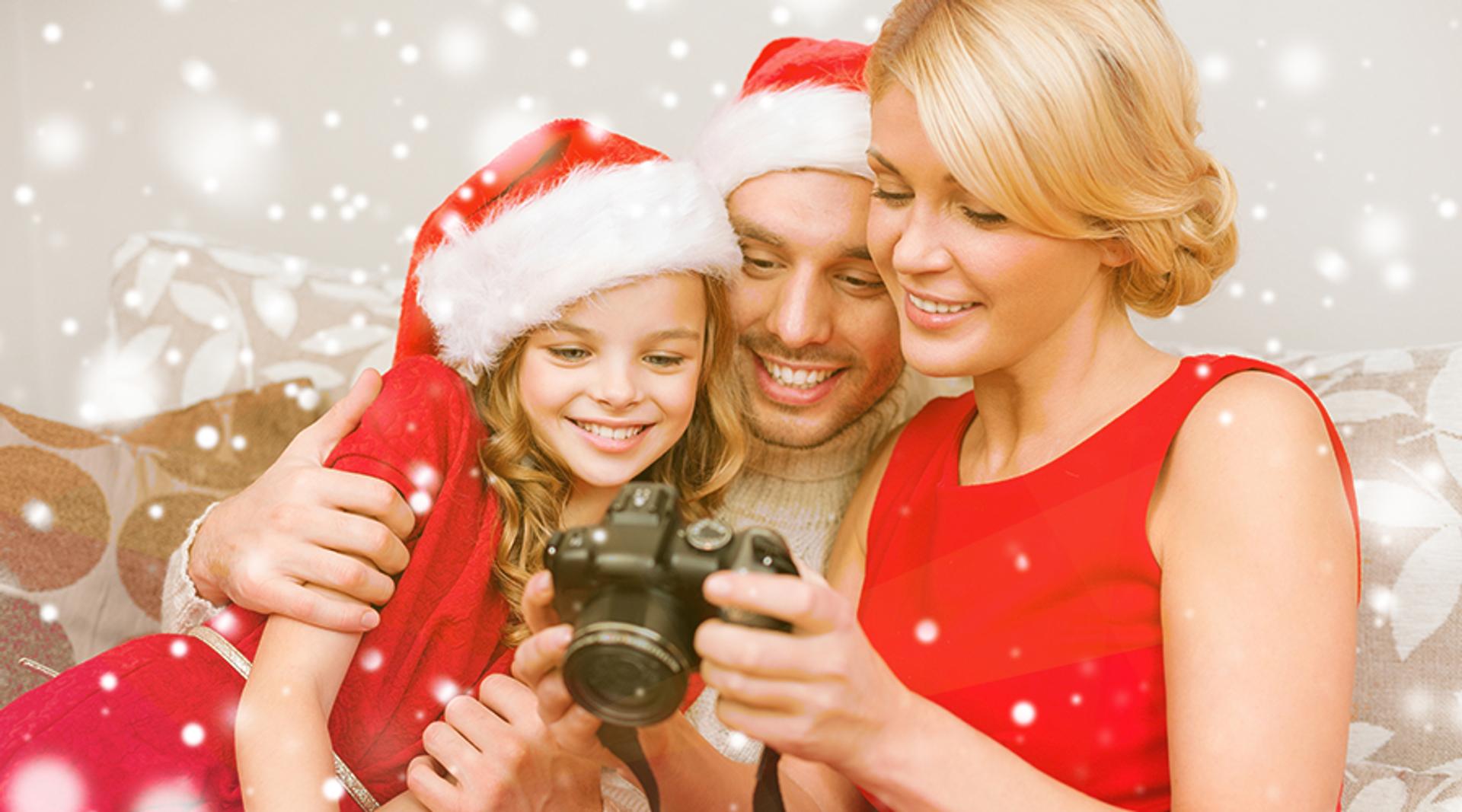 Clever Christmas Cards Ideas.Creative Christmas Card Photo Ideas Cards For Causes