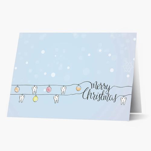 Dental Office Christmas Card Ideas from cdn11.bigcommerce.com