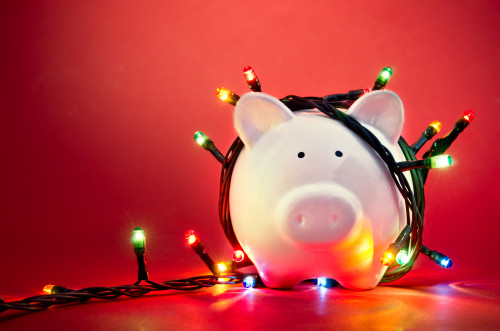 How To Save on Christmas Gifts