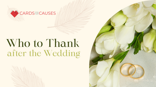 Inside Business Thanksgiving Cards at Cards For Causes