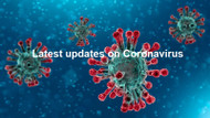 The coronavirus death toll has surpassed 2,760, with more than 81,000 infected. Here's everything we know about the outbreak.