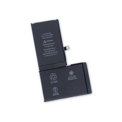 Premium Battery Replacement for iPhone X