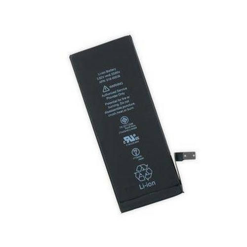 Standard Battery Replacement for iPhone 6S