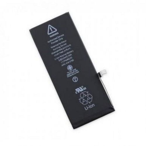 Standard Battery Replacement for iPhone 6
