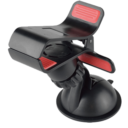 SHUNWEI SUCTION CUP CAR MOUNT DASHBOARD HOLDER MOBILE PHONE