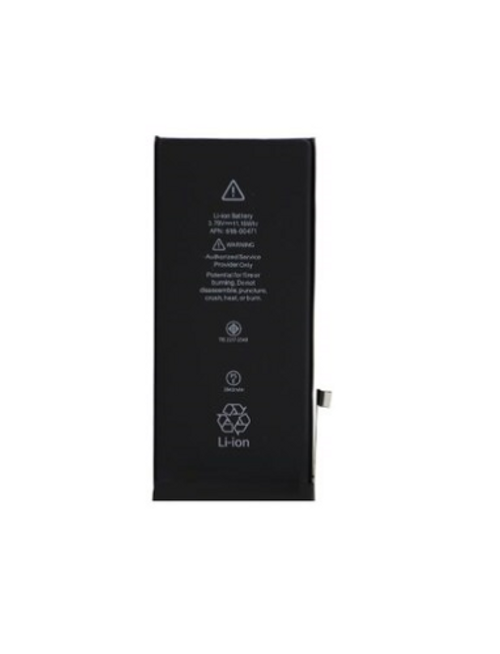 Premium Battery Replacement for iPhone XR