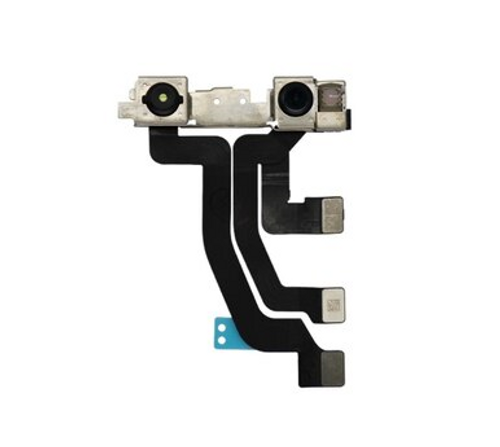 Front Camera Flex Cable for iPhone XS Max OEM