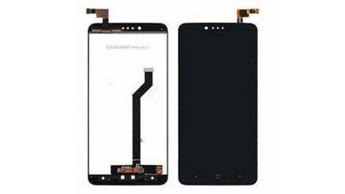 ZTE MAX PRO Z982 LCD DISPLAY ASSEMBLY