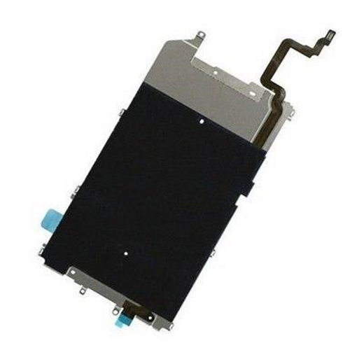 IPHONE 6 PLUS SCREEN BACK PLATE WITH LONG HOME FLEX