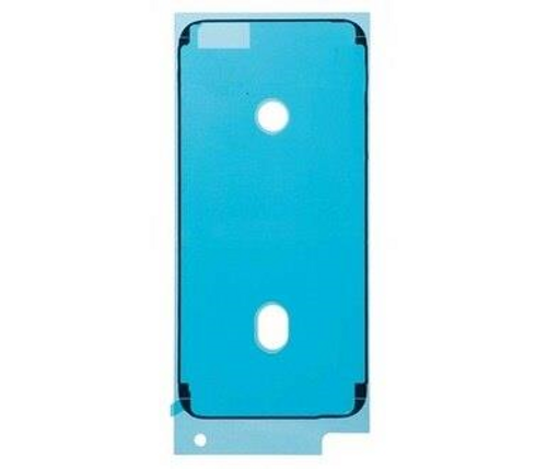 WATERPROOF LCD ADHESIVE SEAL FOR IPHONE XS MAX