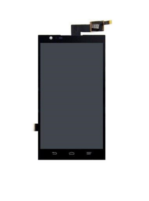 ZTE MAX PRO Z970 LCD DISPLAY ASSEMBLY
