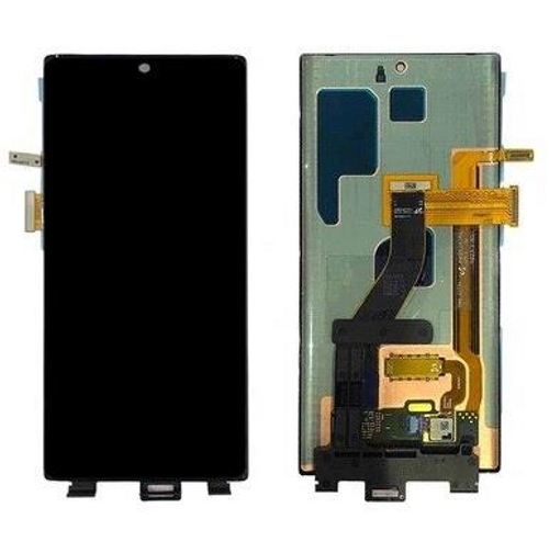OLED Screen and Digitizer Assembly for Samsung Galaxy Note 10 (N970) (No Frame) OEM