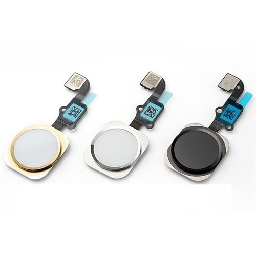 Home Button Flex Cable for the iPhone 6 & iPhone 6 Plus
