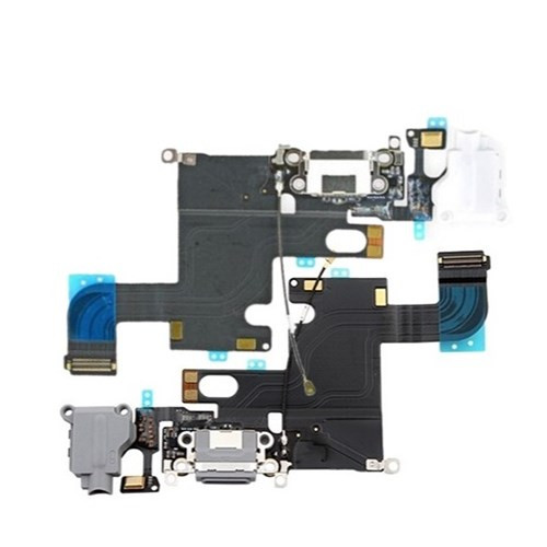 Charging Port For iPhone 6