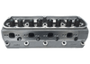 "Dart 13071020 Cylinder Heads Aluminum Small Block Ford Pro1 210cc 62cc 2.050"" x 1.600"", CNC Bare Casting"