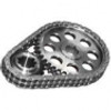 ROLLMASTER SBC TIMING CHAIN