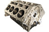 Bill Mitchell Products LS Chevy Aluminum Block