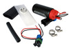 Aeromotive Stealth 340 Electric Fuel Pump Center Inlet #11540