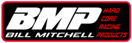 Bill Mitchell Products (BMP)