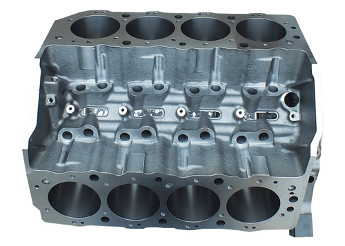 Bill Mitchell Products - BMP - High Performance Engine Parts, Engine