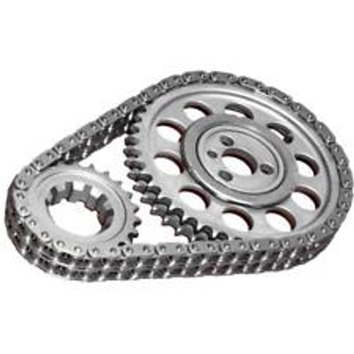 ROLLMASTER CS3071 - Timing Chain Ford Small Block