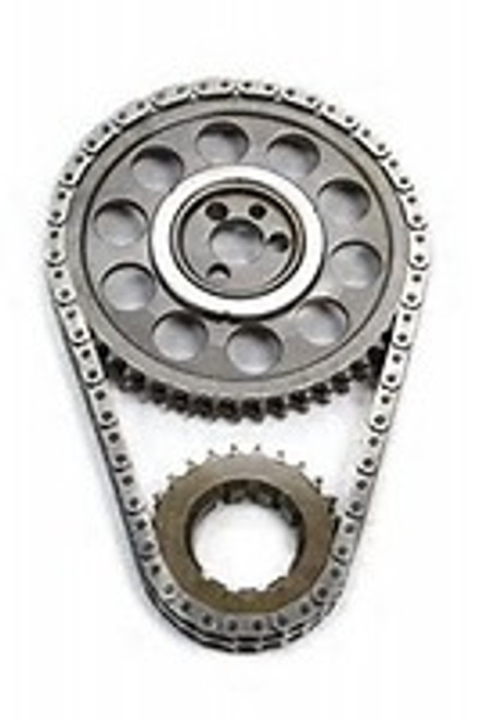 ROLLMASTER CS2020 -  Timing Chain Chevy Big Block