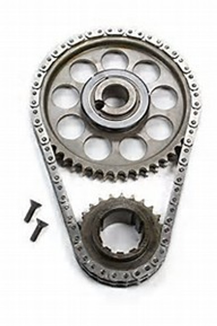 ROLLMASTER CS4020 - Timing Chain Ford Big Block