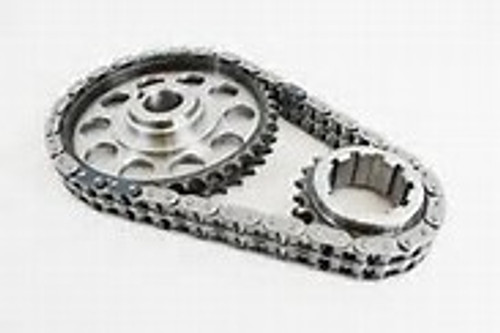 ROLLMASTER CS3031 - Timing Chain Ford Small Block