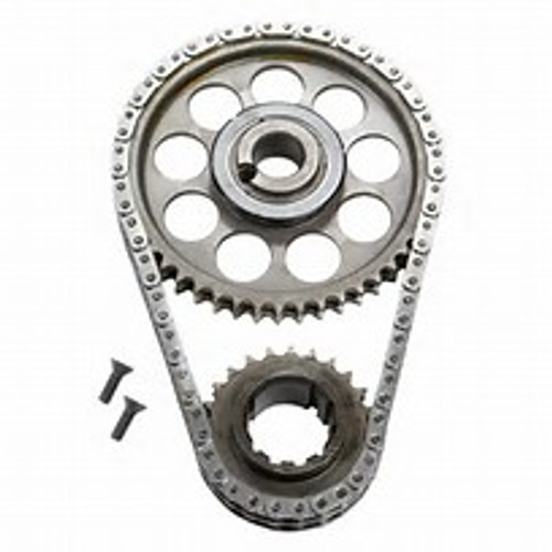 ROLLMASTER CS3130 -  Timing Chain Ford Small Block