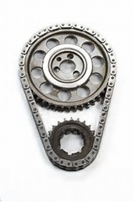 ROLLMASTER CS4000LB5 - Timing Chain Ford Small Block
