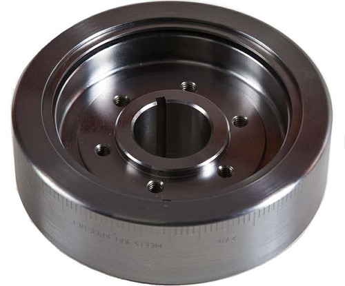 Romac 0214 - Harmonic Balancer Chrysler Big Block