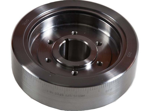 Romac 0215 - Harmonic Balancer Chrysler Big Block