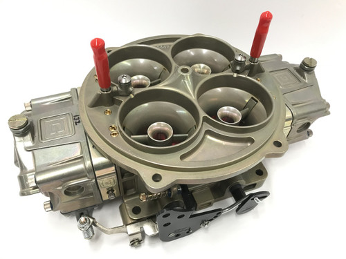 Braswell Custom 1050CFM Pro Series Modified Dominator Carburetor