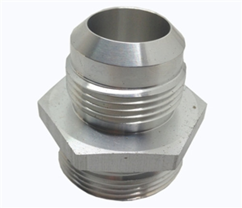 CFR Performance 20AN Male to -16AN Male Coupling HZ-40033