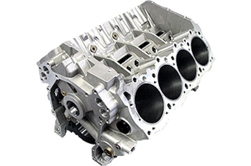 Engine Blocks → - Mopar Big Block → - BB Mopar Aluminum