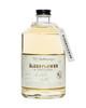 Elderflower & Vetiver Bath Elixir