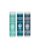 Cool Trio Lip Balm Gift Set