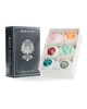Barr-Co. Soap Shop Assorted Bath Bomb Set