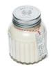 Original Scent Apothecary Jar Candle